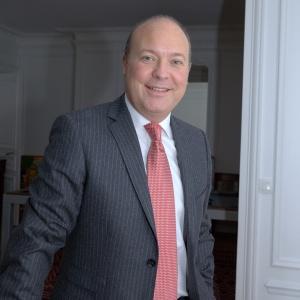 Jean-Baptiste Santoul - JB Santoul - France